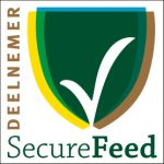 SecureFeed_NL logo
